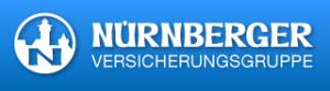 Nürnberger Sterbeversicherung